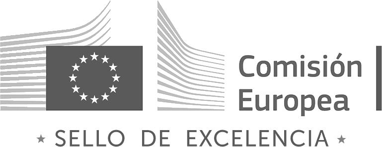 Sello de Excelencia. Comisión Europea
